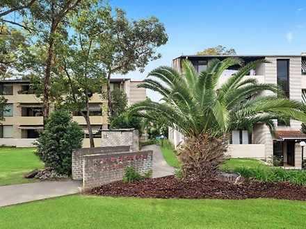 19/159 Chapel Road, Bankstown 2200, NSW Unit Photo