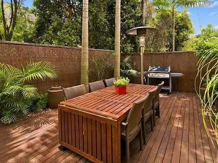 4/40 Station Street, Naremburn 2065, NSW Apartment Photo