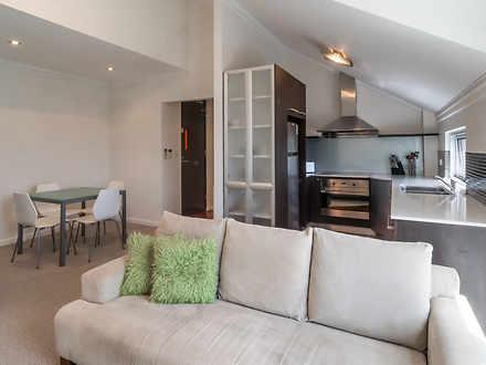 6/154 Aberdeen Street, Northbridge 6003, WA Apartment Photo