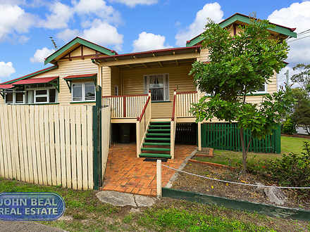 79 Wakefield Street, Sandgate 4017, QLD House Photo