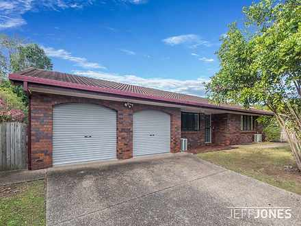 376 Winstanley Street, Carindale 4152, QLD House Photo