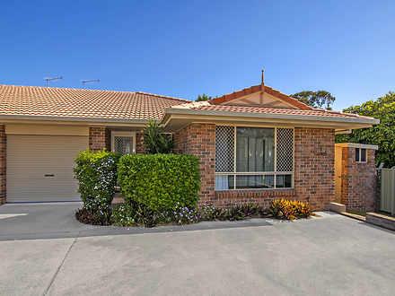 13/4 Fox Ln, Ballina 2478, NSW House Photo
