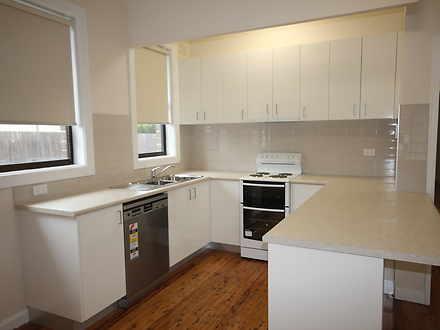15 Terry Street, Blakehurst 2221, NSW House Photo