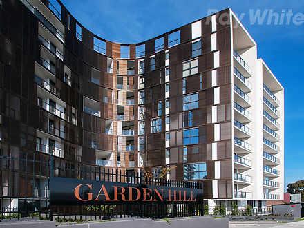 406/5 Elgar Court, Doncaster 3108, VIC Apartment Photo