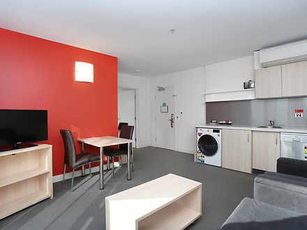902/18-20 Bank Place, Melbourne 3000, VIC Apartment Photo