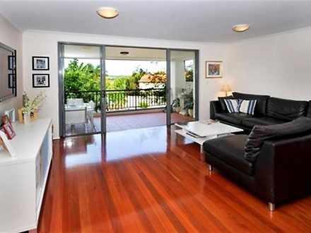 32/1 Wride Street, Maroubra 2035, NSW Apartment Photo