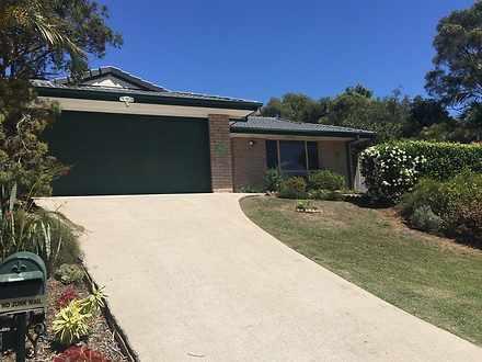 3 Guana Drive, Narangba 4504, QLD House Photo