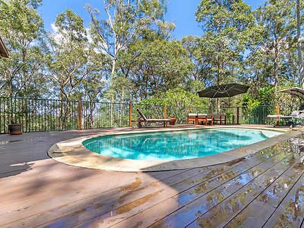 16 Leo Lindo Drive, Shailer Park 4128, QLD House Photo