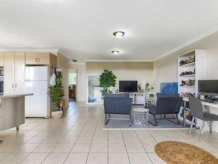 3/86 Stafford Road, Gordon Park 4031, QLD Apartment Photo