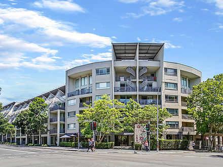 9/155 Missenden Road, Newtown 2042, NSW Unit Photo
