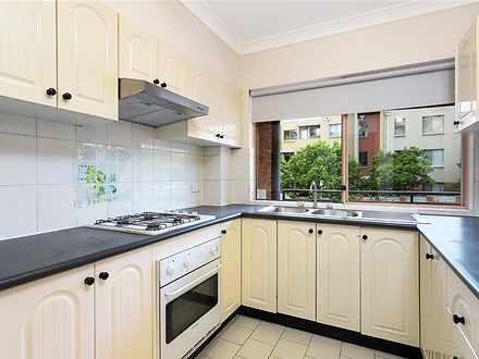 5/1-3 Belgian Street, Westmead 2145, NSW Apartment Photo