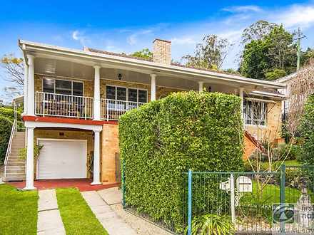 3 Floral Avenue, East Lismore 2480, NSW House Photo