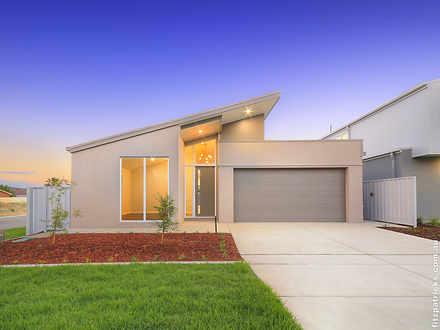 38 Spring Street, Wagga Wagga 2650, NSW House Photo
