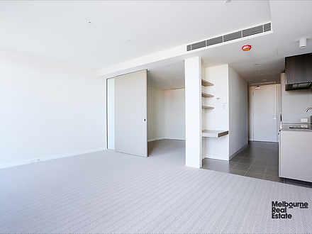 306/72 Wests Road, Maribyrnong 3032, VIC Apartment Photo