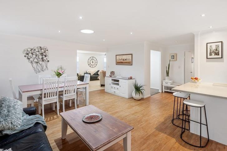 13 Centenary Crescent, Maroochydore 4558, QLD House Photo