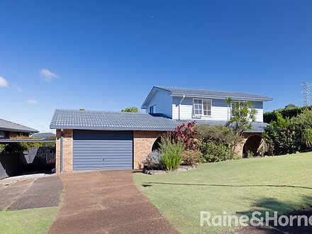 21 Robina Drive, Hillsborough 2290, NSW House Photo