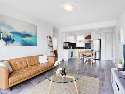 5/43 Denham Street, Bondi 2026, NSW Apartment Photo