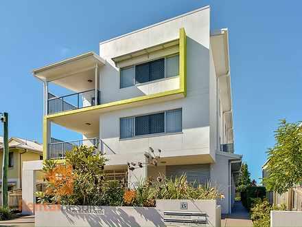4/15 Zenith Avenue, Chermside 4032, QLD Apartment Photo