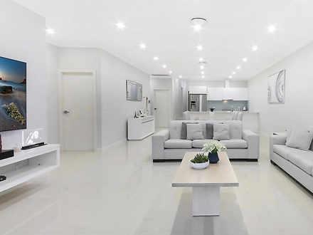 8/2 Curtin Place, Condell Park 2200, NSW Villa Photo
