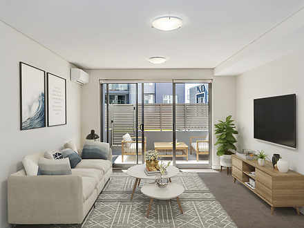 14/172-178 Great Western Highway, Westmead 2145, NSW Apartment Photo