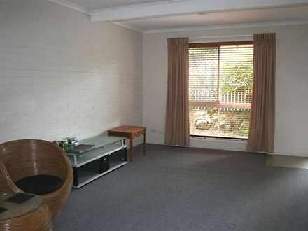 32/6 O'brien Street, Harlaxton 4350, QLD Unit Photo