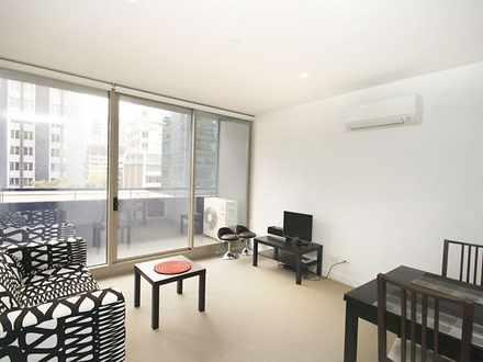 515/74 Queens Road, Melbourne 3004, VIC Apartment Photo