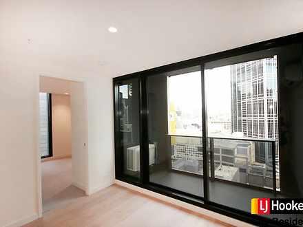 1404/398 Elizabeth Street, Melbourne 3000, VIC Apartment Photo