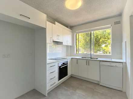 1/19 Johnson Street, Chatswood 2067, NSW Apartment Photo