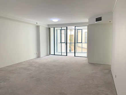 18/222 Sussex Street, Sydney 2000, NSW Apartment Photo