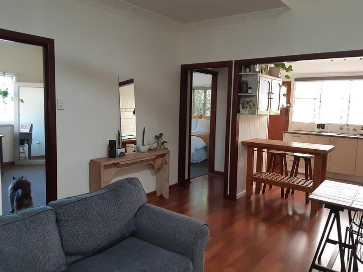 1/28 Victoria Terrace, Annerley 4103, QLD Unit Photo