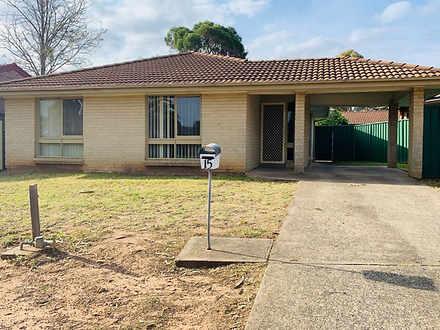 15 Longhurst Road, Minto 2566, NSW House Photo