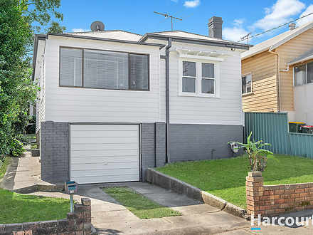 29 Cross Street, Mayfield 2304, NSW House Photo