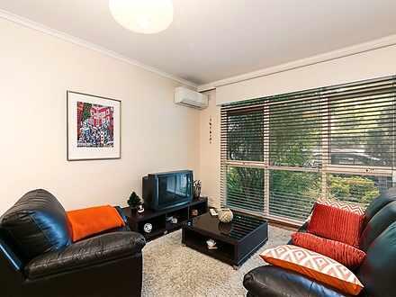 18/350 Dandenong Road, St Kilda East 3183, VIC House Photo