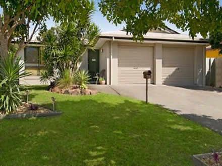 26 Lomandra Drive, Currimundi 4551, QLD House Photo