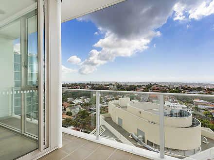 1005/253 Oxford Street, Bondi Junction 2022, NSW Apartment Photo