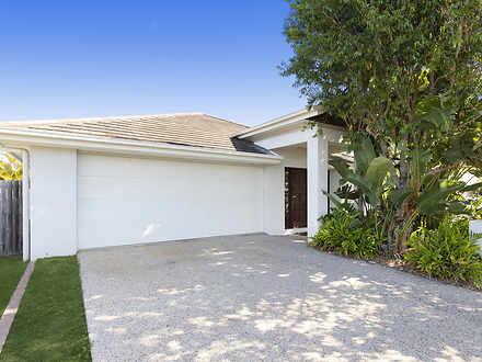 75 Kurrajong Crescent, Meridan Plains 4551, QLD House Photo