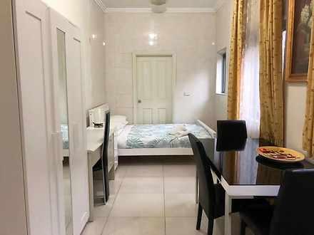 179 King Street, Mascot 2020, NSW Apartment Photo