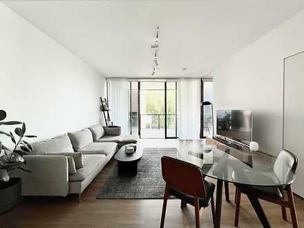 204N / 1 Lardelli Drive, Ryde 2112, NSW Apartment Photo