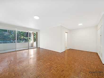 2/41-47 Ocean Street North, Bondi 2026, NSW Apartment Photo