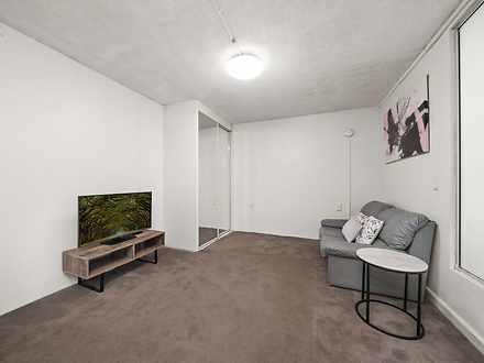 314/29 Newland Street, Bondi Junction 2022, NSW Apartment Photo