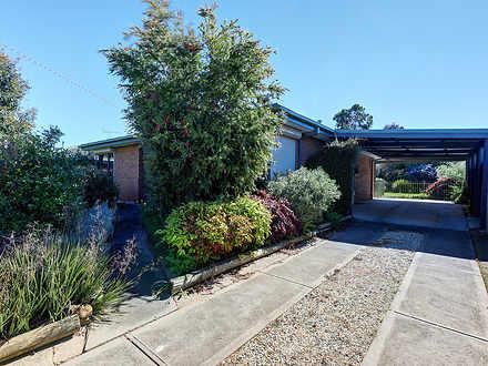 32 Rangeview Avenue, Wangaratta 3677, VIC House Photo
