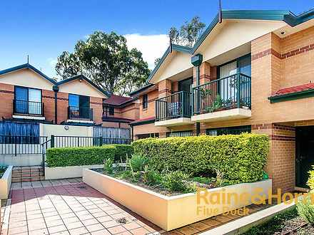 6/1A Henley Marine Drive, Five Dock 2046, NSW House Photo