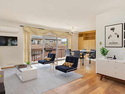 4/27 William Street, Rose Bay 2029, NSW Apartment Photo