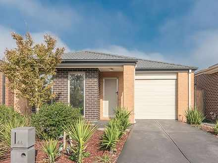 46 Serene Way, Clyde North 3978, VIC House Photo