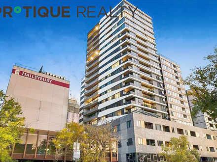 210/23 Batman Street, West Melbourne 3003, VIC Apartment Photo