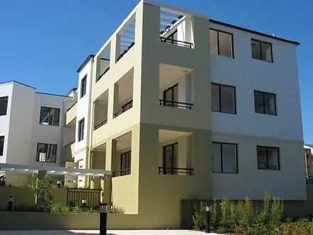 19/29-31 Lydbrook Street, Westmead 2145, NSW Unit Photo