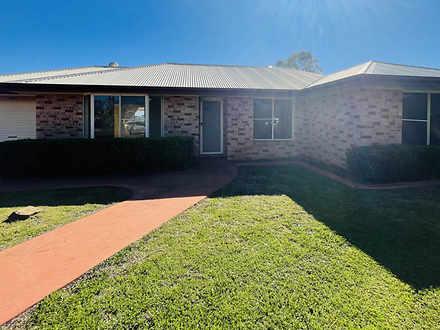 24 Ken Mcmullen Place, Dubbo 2830, NSW House Photo