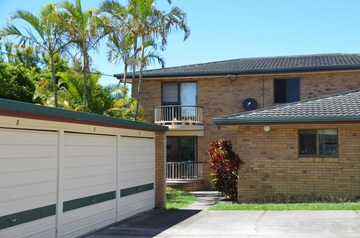 4/7 Meredith Street, Redcliffe 4020, QLD Unit Photo