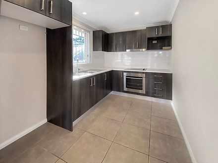 250A Lane Cove Road, Ryde 2112, NSW Villa Photo
