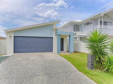 25 Hatfield Street, Banyo 4014, QLD House Photo